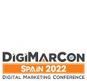 DigiMarCon Spain 2023 – Digital Marketing Conference & Exhibition